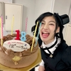 小林歌穂生誕ソロライブ「ぽーランド3!!!」@マイナビBLITZ赤坂
