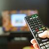 テレビを見ないとどうなるか。時間術。情報の取捨選択。