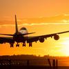 LCC航空券の買い方 ~比べてみました Jetstar・Vanilla Air・Spring Japan!~