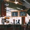 コーヒー豆の銘柄と特徴を紹介!世界で人気の13選!