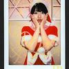 ユイガドクソン 「LIVEプラス@渋谷Glad」
