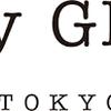 次世代の眼鏡屋さん!?Oh My Grasses Tokyo での眼鏡選びが新しくてオススメ!