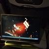 ThinkPad X1 Yogaをユナイテッド航空の太平洋路線で使う