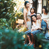 日本の見えない貧困を浮き彫りにした『万引き家族』を観て思うこと