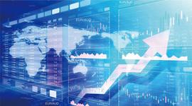 投資が怖い理由とは?シリーズ「ゼロから始めるFX入門」~平日24時間取引できる外国為替は巨大な市場~