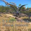 【FF14】 モンスター図鑑 No.188「キャズム・バザード(Chasm Buzzard)」