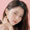 韓国女優:ハン・ソヒ