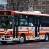 九州撮りバス旅行 「熊本バス&熊電バス編」