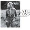 ケイト・モスが独立 自身のモデル事務所を設立 「スターを輩出したい」