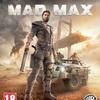 [ゲーム・レビュー]Mad Max(マッドマックス) (steam版) ただ車さえあればいい 〈感想・評価〉