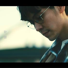 ab initio「歓喜」のミュージックビデオを公開!独特の透明感で、ファッション誌などで活躍するモデル・武居詩織が出演