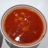錦糸町の中本で10辛を食べる