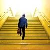 コーヒーブレークQ&A 定年再雇用の事務手続き2 目指せ社労士合格