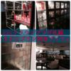 【2020年札幌】ANAスーパーフライヤーズ会員プランで「ANAクラウンプラザホテル札幌」の子連れ宿泊記〜SFC&IHG会員特典、そして朝食ビュッフェを〜