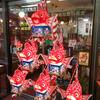 新潟市西蒲区が誇るB級グルメ鯛車焼一成の魅力とレビュー