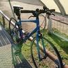 クロスバイク「MARIN CORTEMADERA SE」に乗り始めたお話