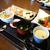 兵六のお得な寿司ランチで和みの時間を@鹿児島市西谷山