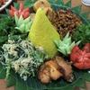 生ハムやチーズは大丈夫?インドネシアで妊婦さんが食べてはいけない意外な食べ物とは?