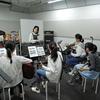 【レポート】5/28(日)アコギ女子会終了しました!!~音出し編~