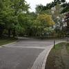 撮影に行って来ました 札幌中島公園 2020年10月4日(日)
