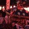 浜の咆哮③おのぼり(完結)~宮城県石巻市雄勝町大須八幡神社例大祭〜