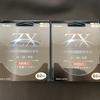 【購入】Kenko Tokina 82S ZXプロテクター