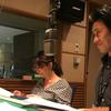 CBCラジオ「健康のつボ~心臓病について④~」 第5回(令和元年10月30日放送内容)