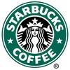 【iPhoneケース】人気はやっぱりスターバックスコーヒー♡芸能人にもユーザー多数!