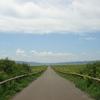 北海道でのドライブをサポート 外国人旅行者向けアプリを提供 ナビタイムジャパン✕北海道開発局