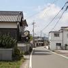 西光寺(神崎郡福崎町)