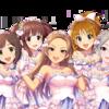 """ドリームLIVEフェスティバル新春SP """"シンデレラドリーム"""""""