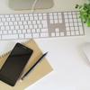 ブログとTwitterを連携させることのメリット・デメリットとは何か!?