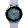 日本未発売のSamsung Galaxy Watch Active 2をレビュー!バッテリーなどをGear S2、Apple Watchと比較[おすすめ紹介]