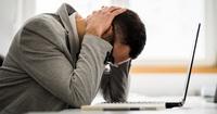 仕事の非効率化を招く3つのNG習慣。それをやっても脳が余計に疲れるだけ