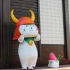 【彦根城】ひとり旅に最適。車が無くてもゆるく旅行できるからおすすめ