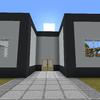 【MinecraftPC版】Part259 スポーンチャンクに家を建設(その5)