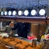 二子玉川発クラフトビールが楽しめるビアバー ふたこビール醸造所【レストラン】