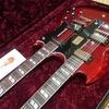 Dr.ハヤマのコレいいね! Vol.2「レアいギターが入荷しました!」