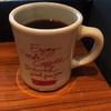 虎ノ門 THE 3RD CAFE