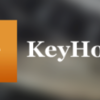KeyHolder2.3.0 リリース前情報やら、今後の展望、今のKeyHolderのユーザ数等のKPIについて展開
