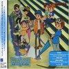 Digimon Tamers 2003 「メッセージ・イン・ザ・パケット」