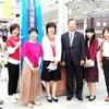 立憲ネット北九州