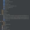 Rubyで書かれたテスティングフレームワークtethでコントラクトをテストする