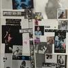 『ザ・ビートルズ(ホワイト・アルバム)』50周年記念エディション。