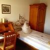 ☆久々のホテルレポ「おばあちゃんの部屋」