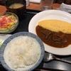 神戸のスヌーピーが目印の洋食屋さん〜憧れと洋服〜