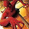 """""""蜘蛛と鳥と""""『スパイダーマン ホームカミング』"""