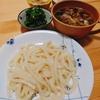 2020/03/06 今日の夕食