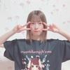【日向坂46】TAKAHIRO先生と日向坂の関係とは…5月22日メンバーブログ感想