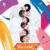 書きたいこと渋滞その③「JBJ-True Colors' ALBUM」